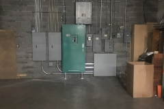 EL Electrical Contracting Michigan22