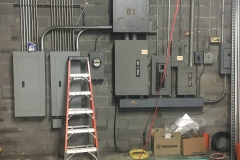 EL Electrical Contracting Michigan23