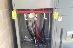 EL Electrical Contracting Michigan38