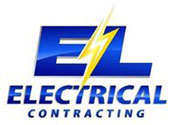 EL Electrical Contracting
